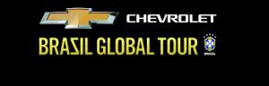 Chevy Brasil