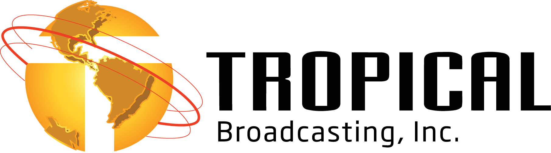 Tropical Broadcasting